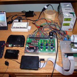 Cách lập trình remote xe hơi,Toyota,Nisan, Ford