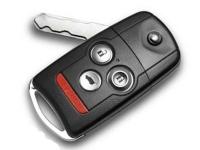 Chìa Khóa Xe Acura Chìa Khóa Remote Chìa Khóa Thông Minh