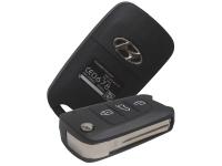 Làm Chìa Khóa Xe Hyundai – Chìa Khóa Thông Minh Hyundai
