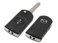 Chìa Khóa Mazda Chìa khóa Điều Khiển Từ Xa