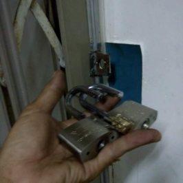 Làm Chìa Khóa Tận Nhà Quận 5 Remote Cửa Cuốn Xe Máy